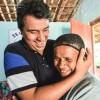 Prefeito Adriano Lima e Secretário de Infraestrutura fazem visitas a localidades esquecidas por gestões anteriores