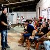 Prefeitura e comerciantes querem diálogo com promotora sobre venda de carnes