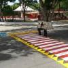 Estacionamento Rotativo em Serrinha