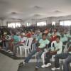 Conferência Infanto-juvenil pelo Meio Ambiente