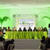 """Secretaria de Assistência Social realiza a sua 11ª Conferência com o tema """"Garantia de Direitos no Fortalecimento do SUAS"""""""